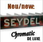 Neue Chromatic De Luxe