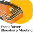 Harpmeeting in Frankfurt