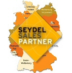 SEYDEL Sales Partner - search for dealers