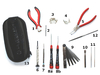 SEYDEL Toolset Basic