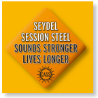 SESSION_STEEL-Flyer