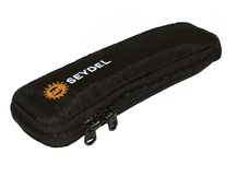 Handy beltbag for all 12-hole Chromatic/Tremolo models
