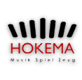 HOKEMA-Kalimbas und Sansulas made in Germany