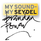 Neu: SEYDEL - PowerTunings