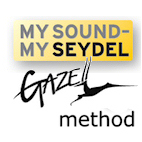SEYDEL - Gazell method Harmonikas