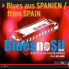 Blues-no-sil -Festival 2014
