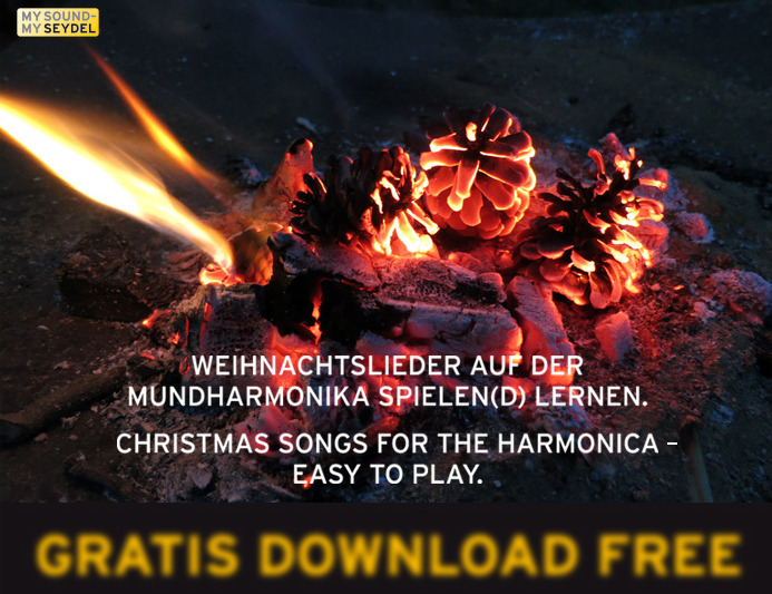 download four beautiful christmas songs - Download Christmas Songs