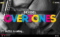 SEYDEL OVERTONES Next Episode