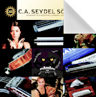 SEYDEL CATALOGUE