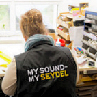 SEYDEL-production by S. Schroeder