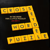 The SEYDEL Crossword Puzzle