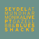 Pickings: SEYDEL at Mundharmonika-Live