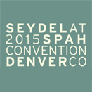 SPAH convention 2015 - pickings