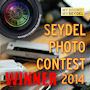 Winners: Photo-Contest 2014