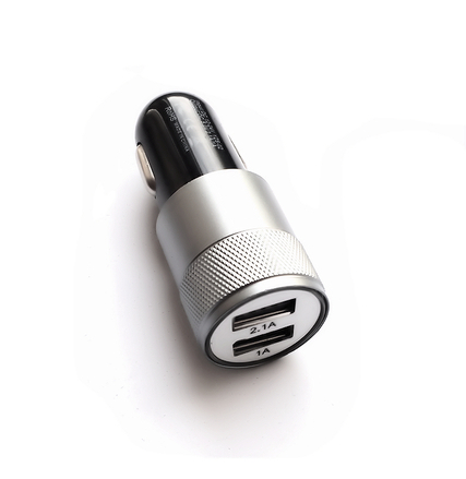 Car USB-Charger
