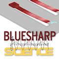 Bluesharp Science