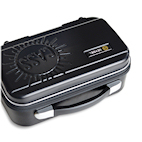 Blues Harmonica Case - 1