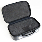 Blues Harmonica Case - 2