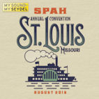 SEYDEL on tour: SPAH Convention