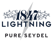 What pro-players say about the 1847 LIGHTNING...