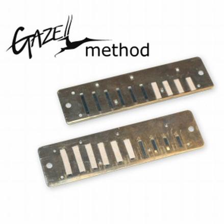 Pratique hybride avec valves et overnotes Half-valved_large_m_m_91_1_93_